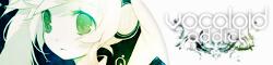 Un thème fait par la formidable Kurii ? (oupas D=) [Fini - Versement fait - 14 CR)] 250x60
