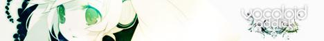 Un thème fait par la formidable Kurii ? (oupas D=) [Fini - Versement fait - 14 CR)] 468x60