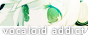 Un thème fait par la formidable Kurii ? (oupas D=) [Fini - Versement fait - 14 CR)] 88x36