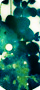 Un thème fait par la formidable Kurii ? (oupas D=) [Fini - Versement fait - 14 CR)] No_9