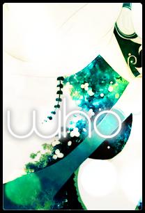Un thème fait par la formidable Kurii ? (oupas D=) [Fini - Versement fait - 14 CR)] Who